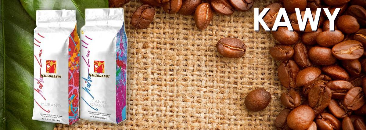 baner kawy.jpg