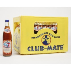 CLUB MATE ICE T-KRAFT 0,5L...