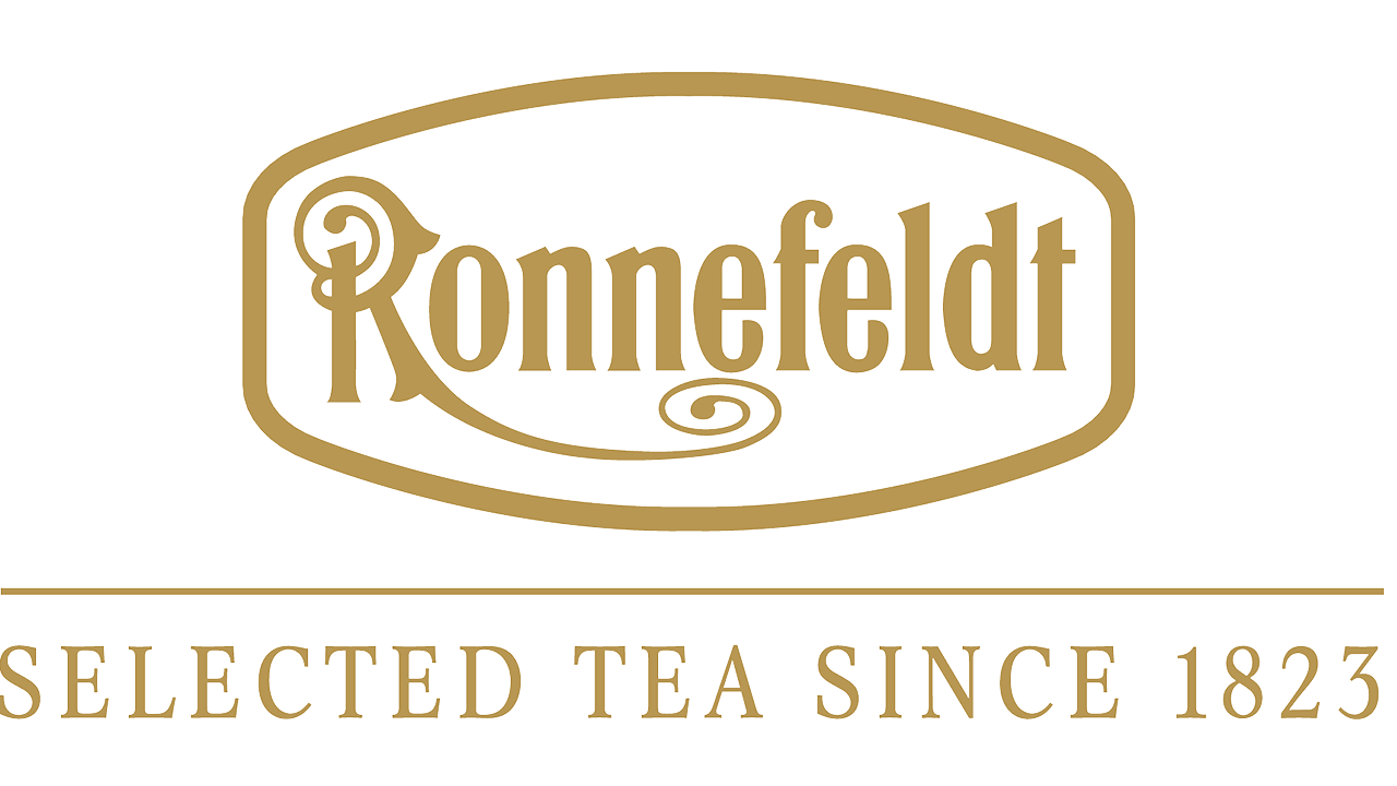 ronnefeldt1.png